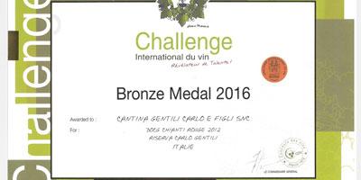 medaille-de-bronze-chianti-riserva-cantina-gentili_2016