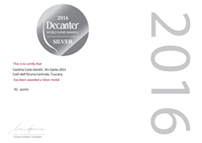 Decanter_Vinsanto_2011