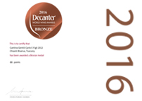 Decanter_Vinsanto_2012