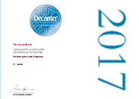 commended-asia-world-decanter
