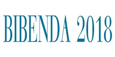 Boobenda-2018_Cantina-Gentili-1