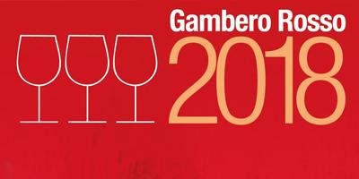 Gambero-Rosso_2018_Cantin copia